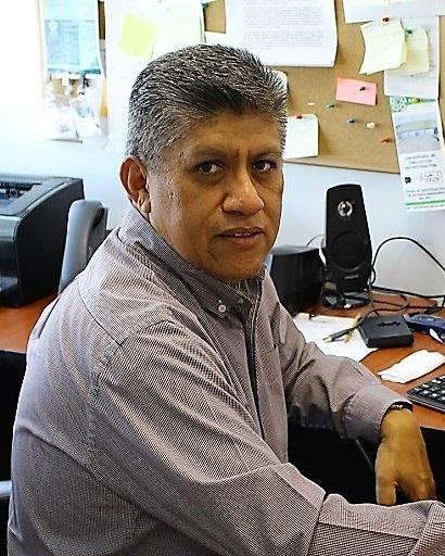 DR. ARTURO BALTAZAR