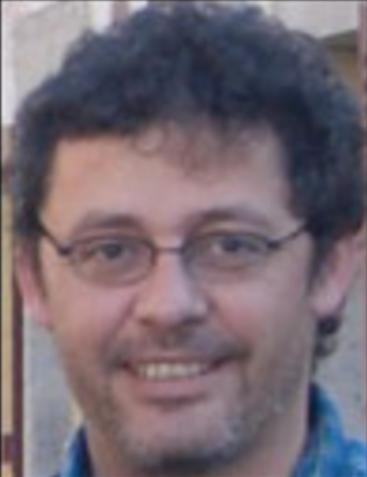 DR. FRANCISCO RUIZ SÁNCHEZ