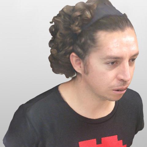 Flabio Dario Mirelez Delgado