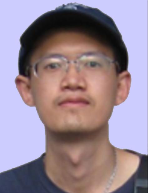 DR. CHIDENTREE TREESATAYAPUN
