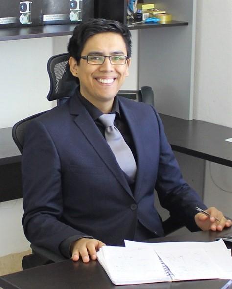 DR. REYES RIOS CABRERA