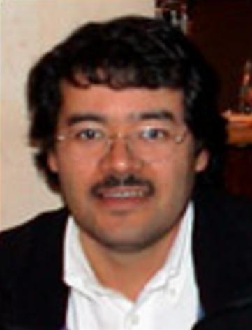 DR. VICENTE PARRA VEGA