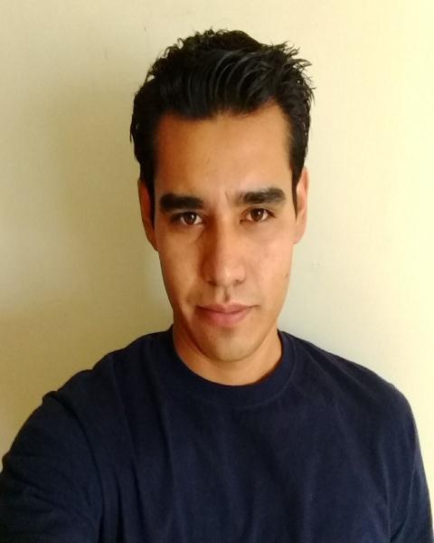 Ing. Marco Rutiaga Quezada